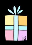 presente 1