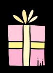 presente 4