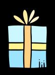 presente 5