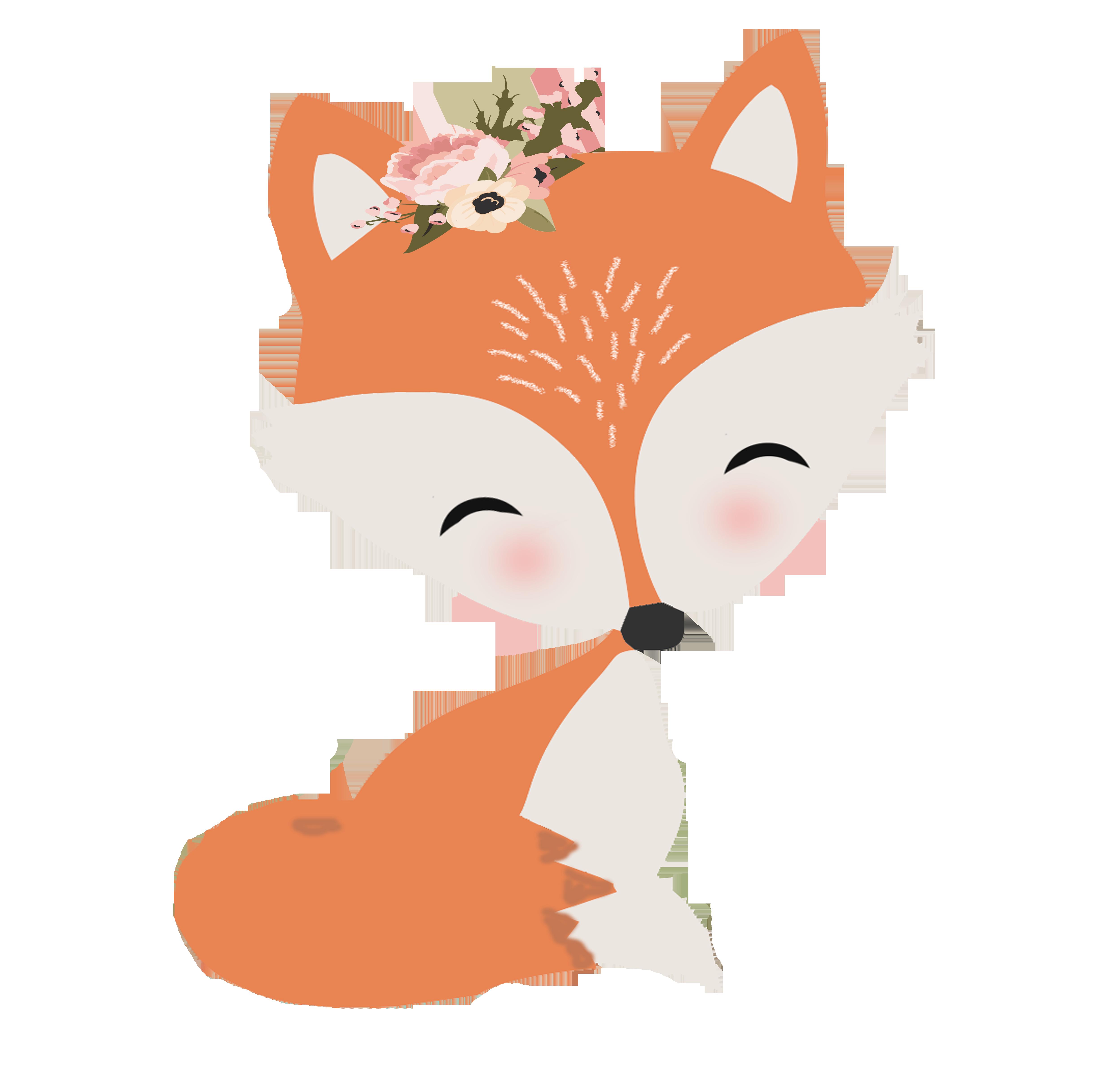 raposa 3