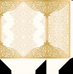sacolinha bodas de ouro 1