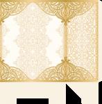 sacolinha bodas de ouro 2