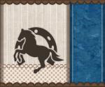 sacolinha cavalos 1