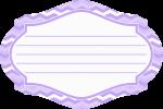 tag 2