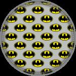 tag batman cute