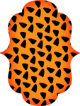 tag flintstones 1