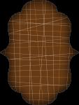tag flintstones 2
