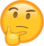 topo de bolo emoji 9