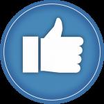 topo de bolo facebook 7