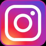topo de bolo instagram 4