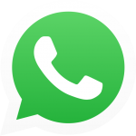 topo de bolo whatsapp 1
