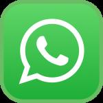 topo de bolo whatsapp 3