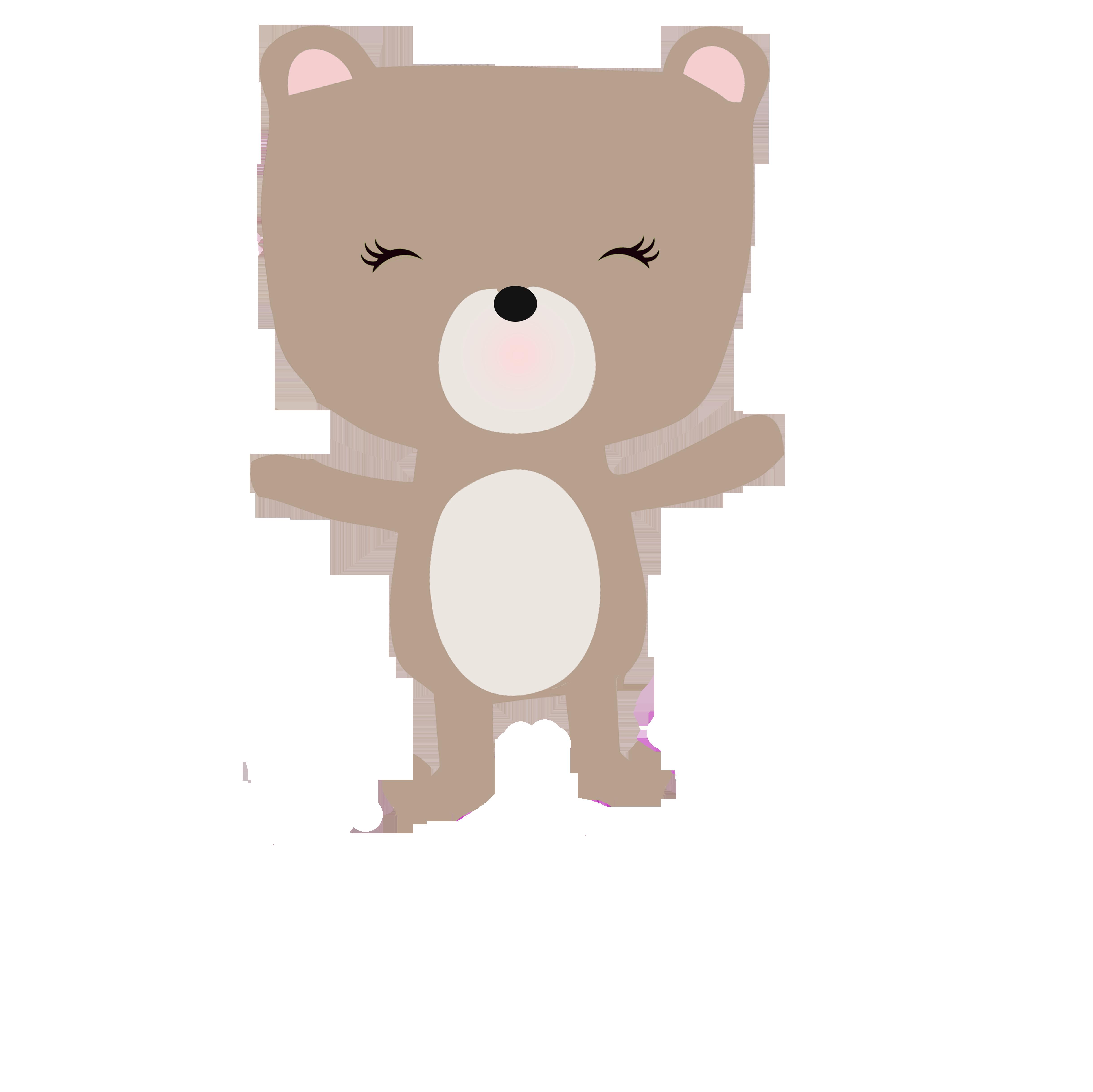 urso 1