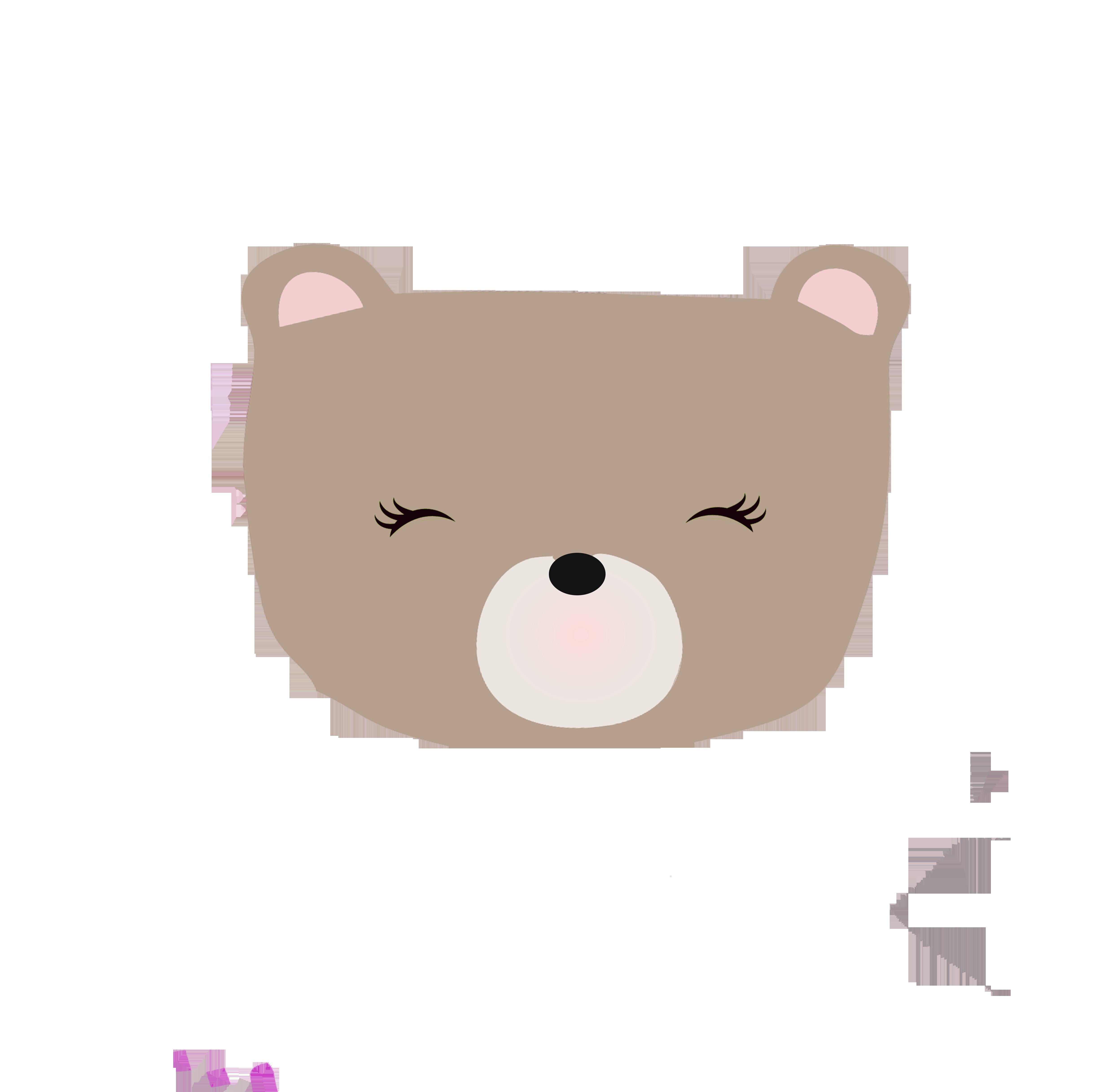 urso 3