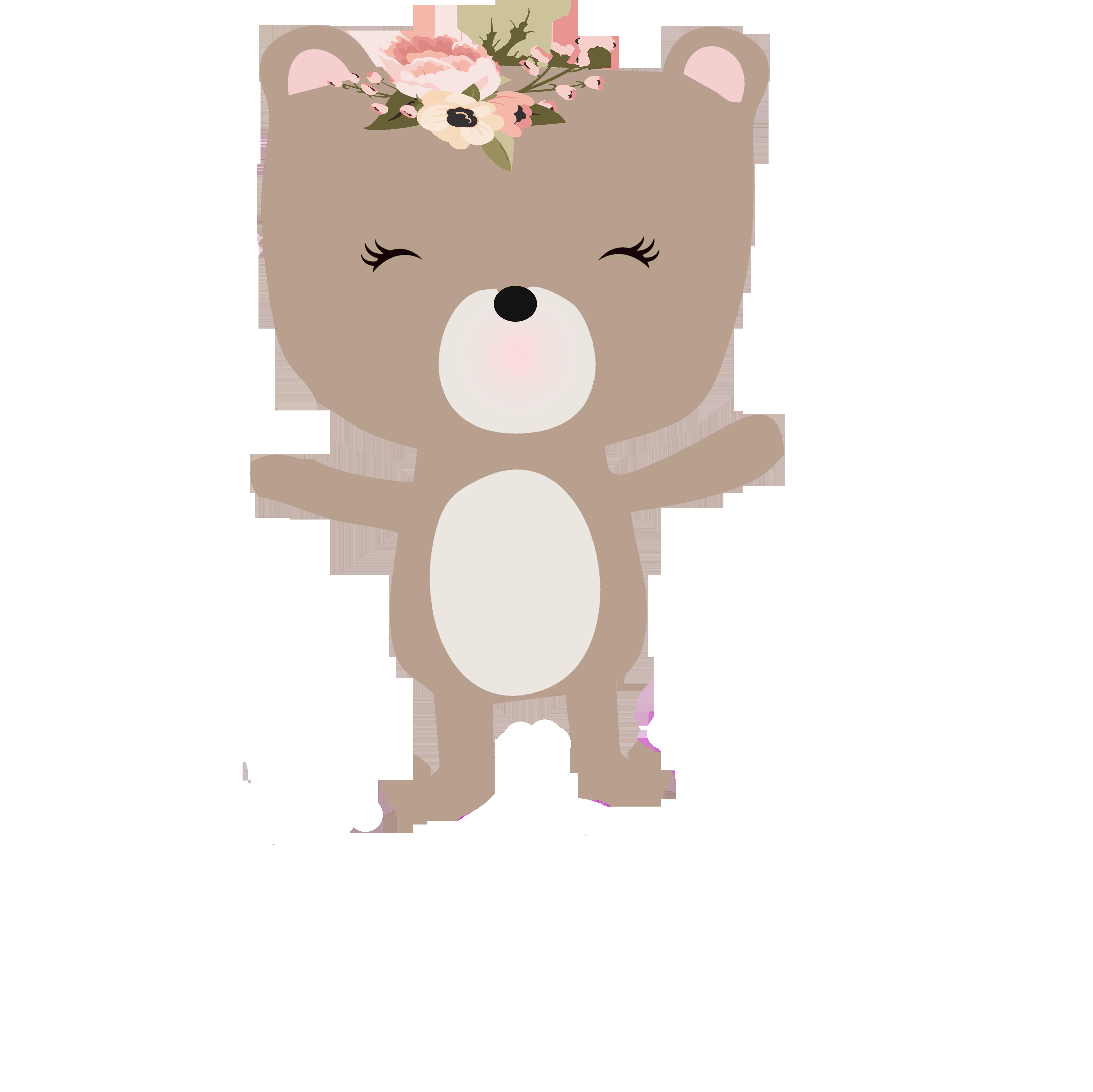 urso 4