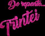 TRINTEI