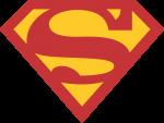 aplique superman cute 6