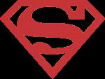 aplique superman cute 7