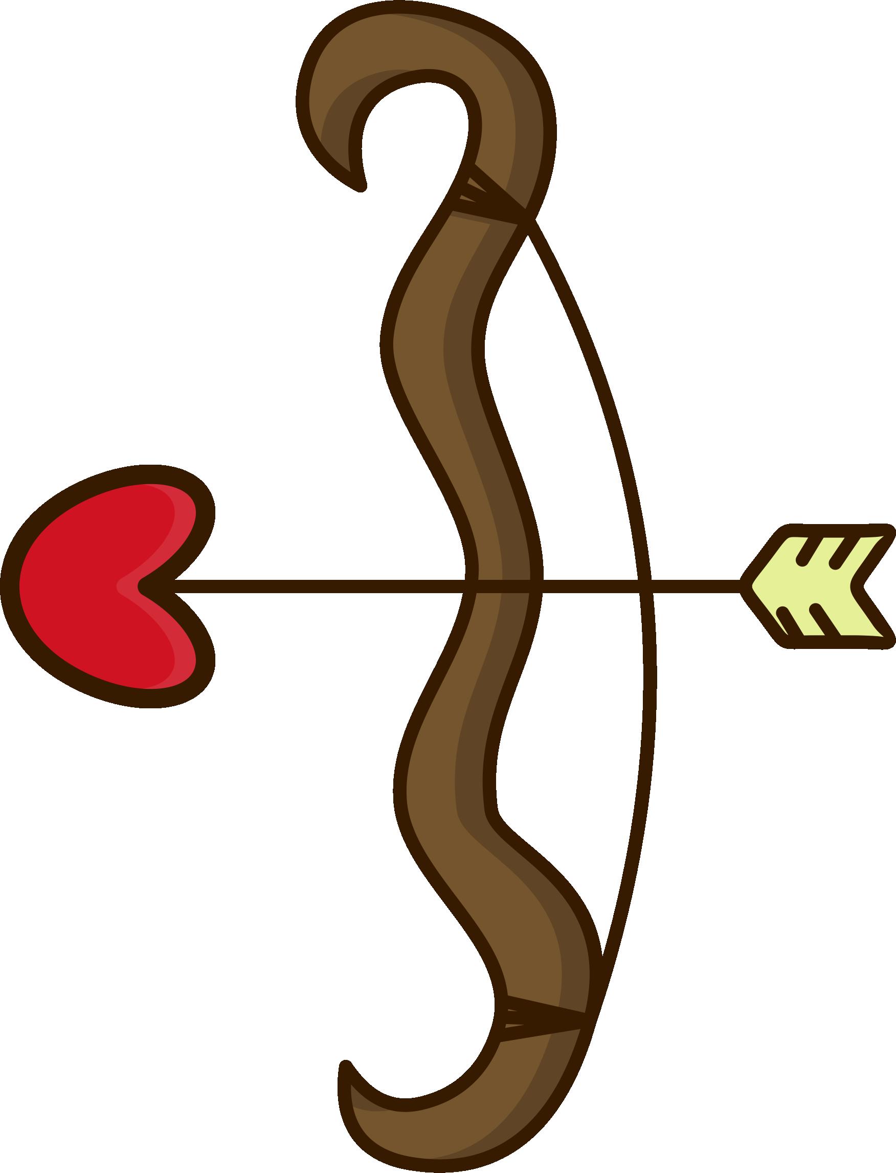 arco e flecha 1