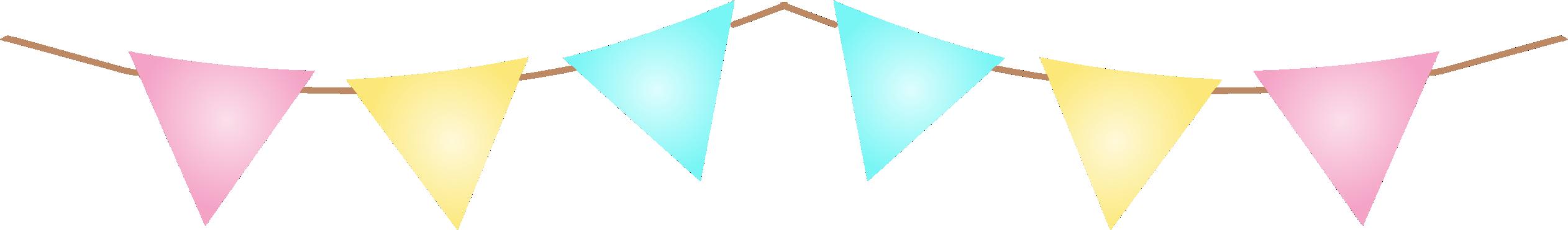 bandeirinha 1