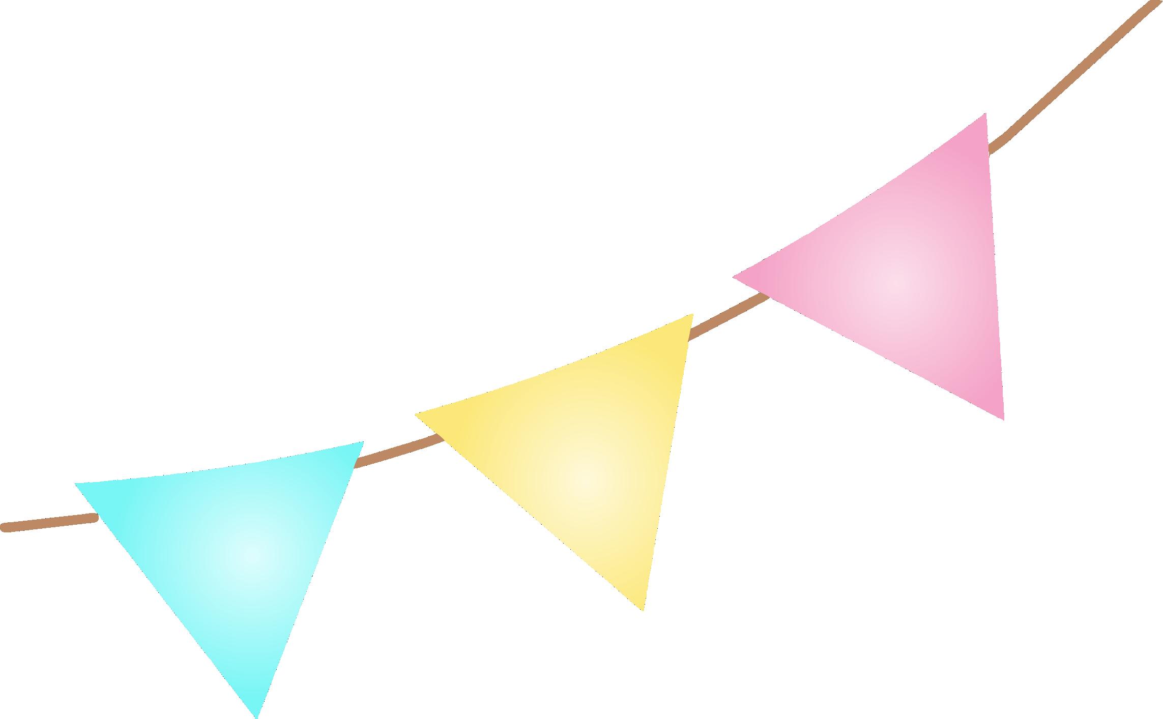 bandeirinha ursinhos carinhosos rosa