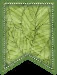 bandeirola mickey safari