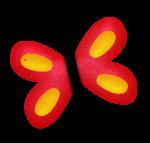 borboleta 2