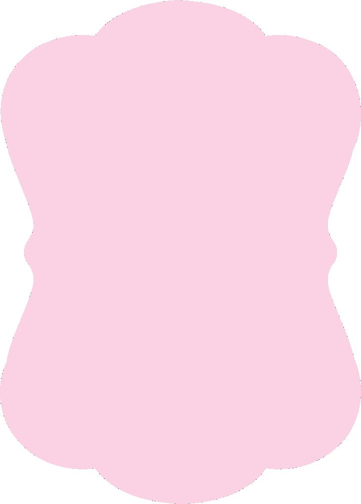 caixa com alca aplique ursinhos carinhosos rosa 3