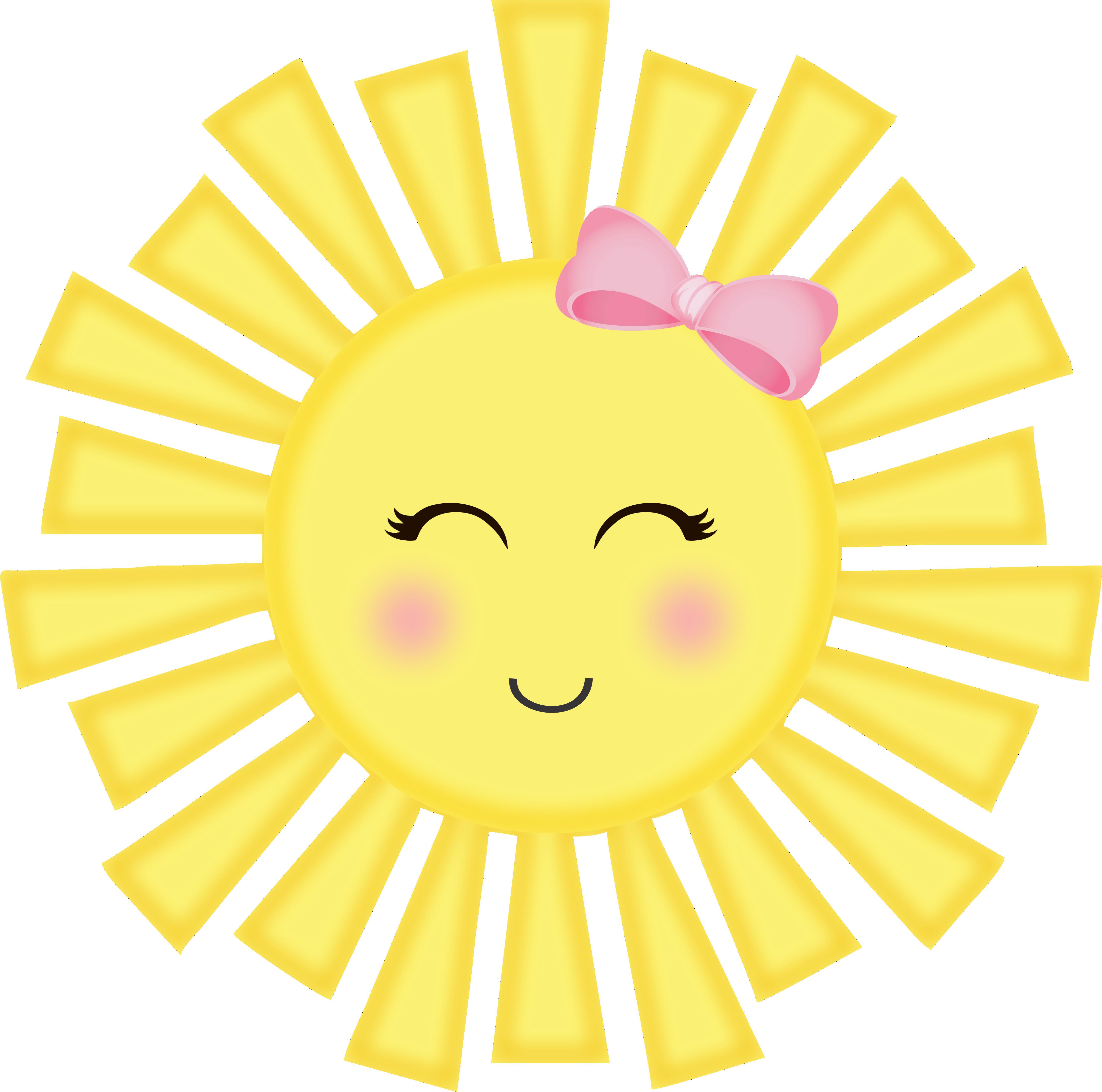 caixa meia bala aplique sunshine