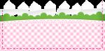 caixa milk ovelinha rosa 4