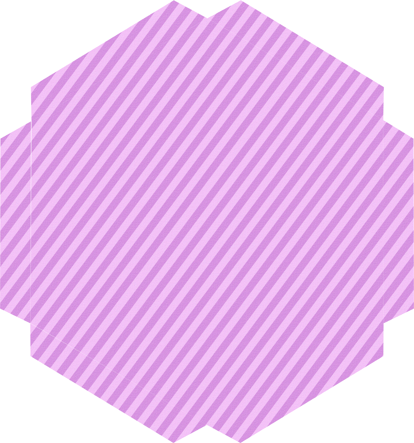 centro de mesa anitinha 1
