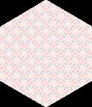 centro de mesa aplique corujinha bubu 2