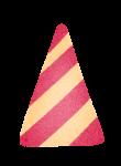 chapeuzinho 1