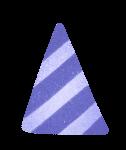 chapeuzinho 2