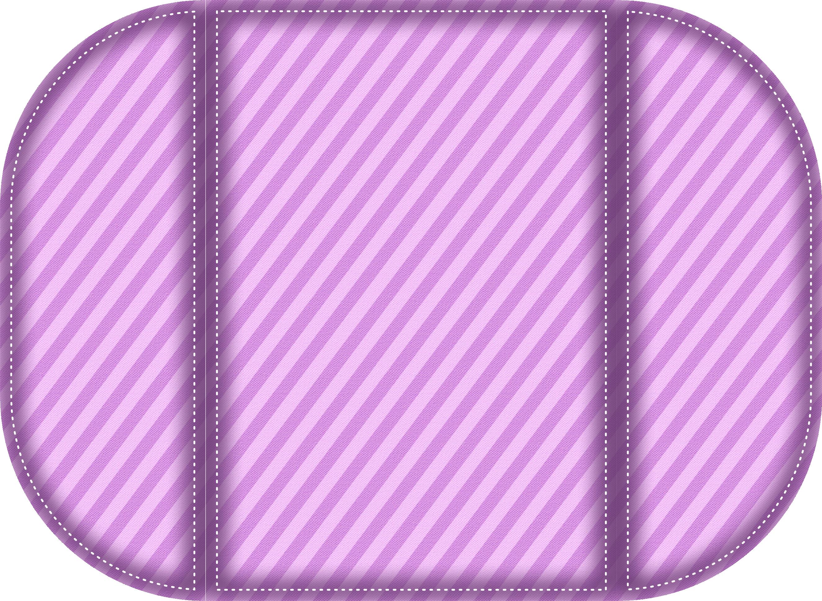 envelope anitinha