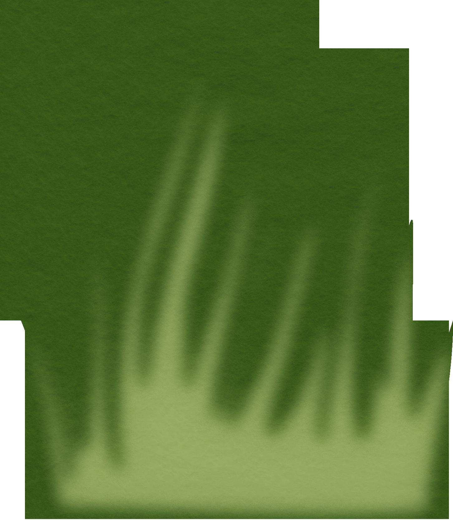 grama 1