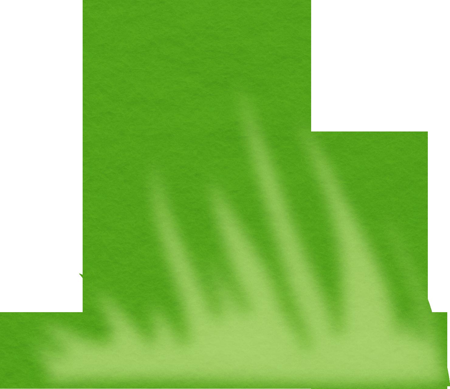 grama 2