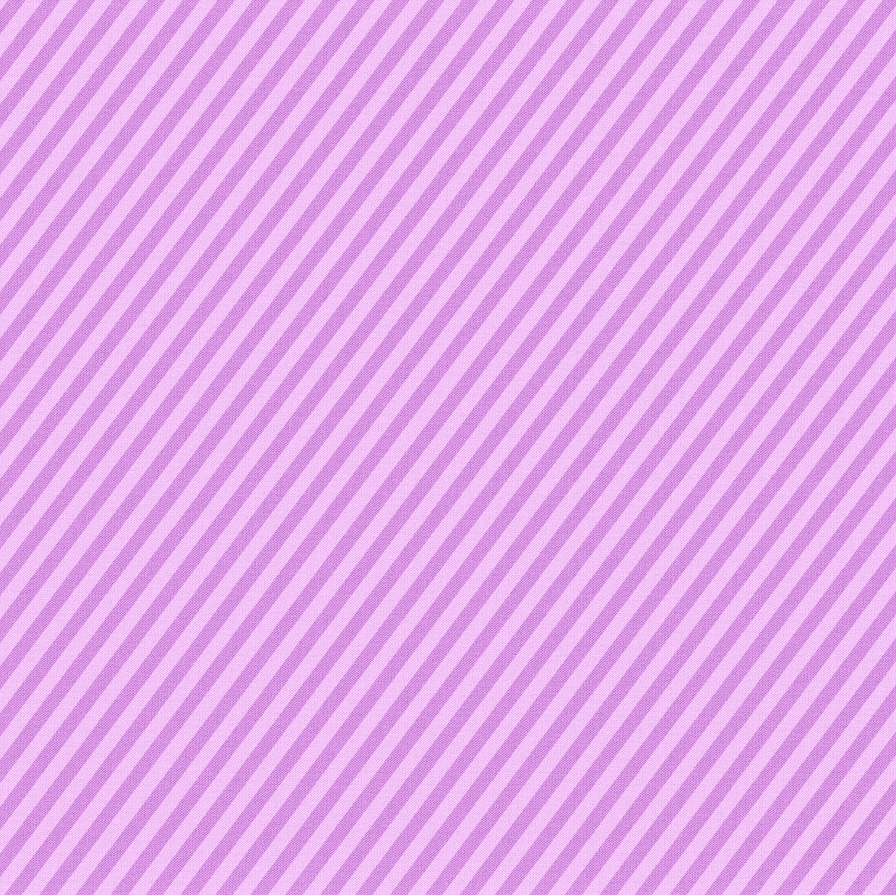 papel digital anitinha 2