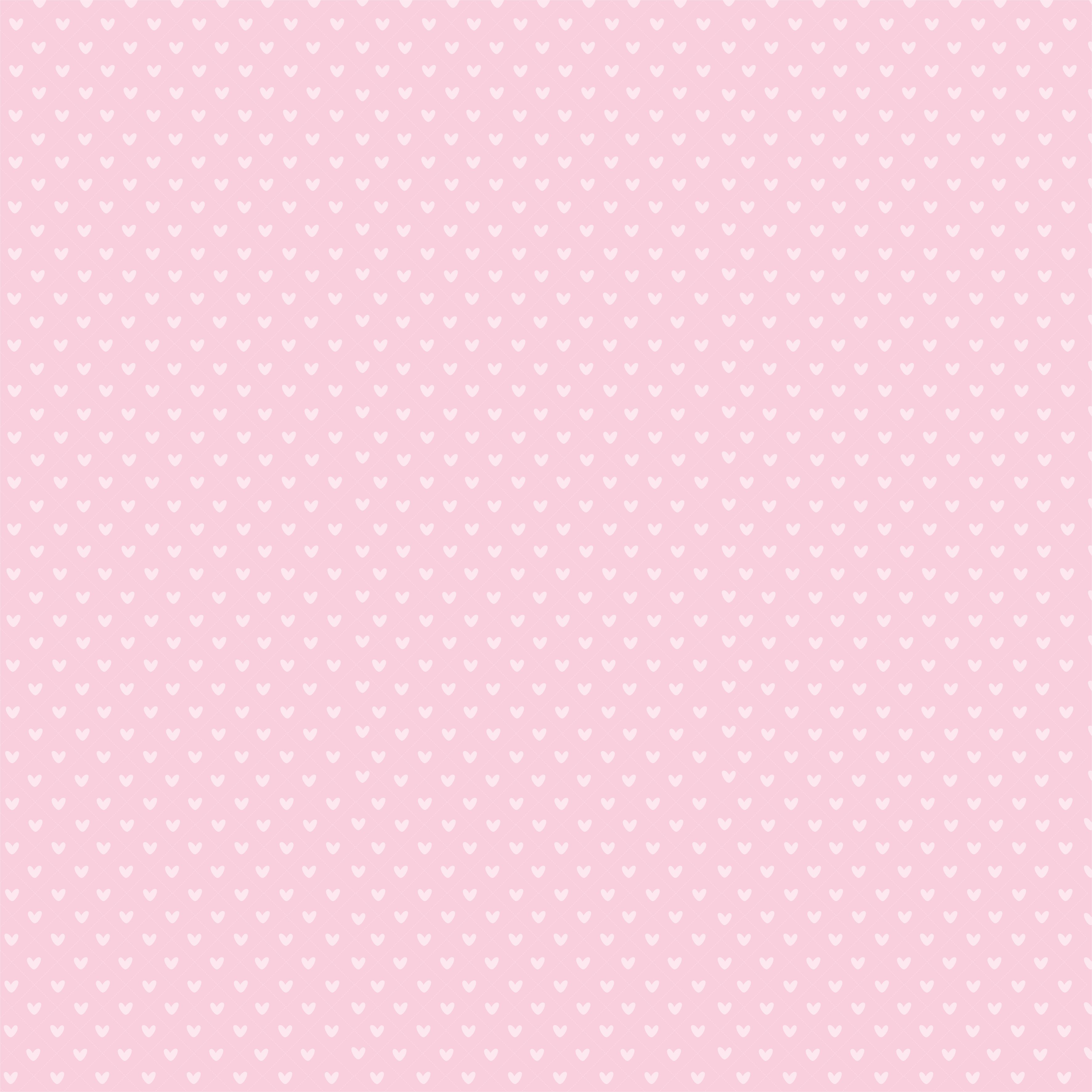 papel digital chuva de amor menina 7