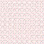 papel digital corujinha bubu 3