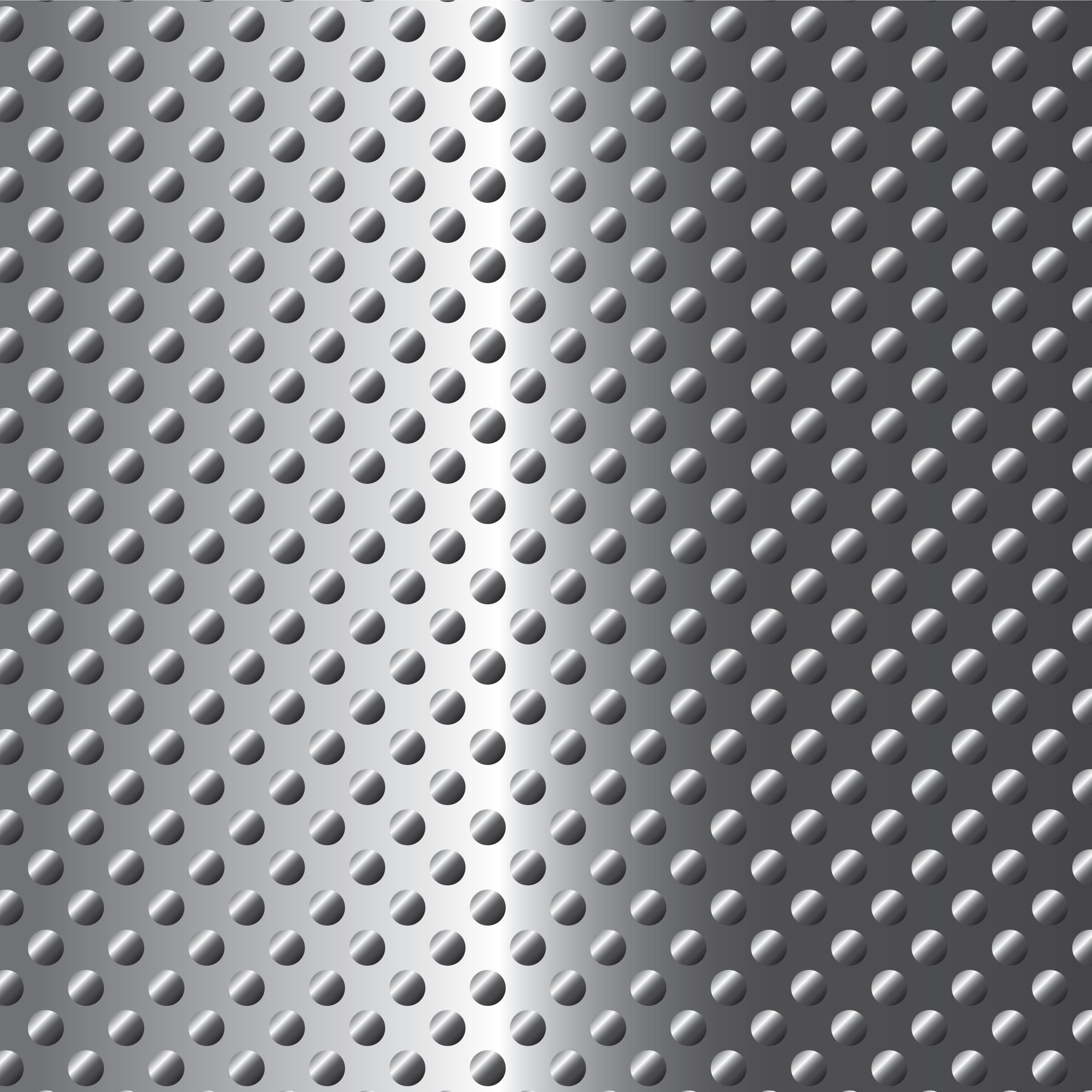 papel digital dinotrux 1