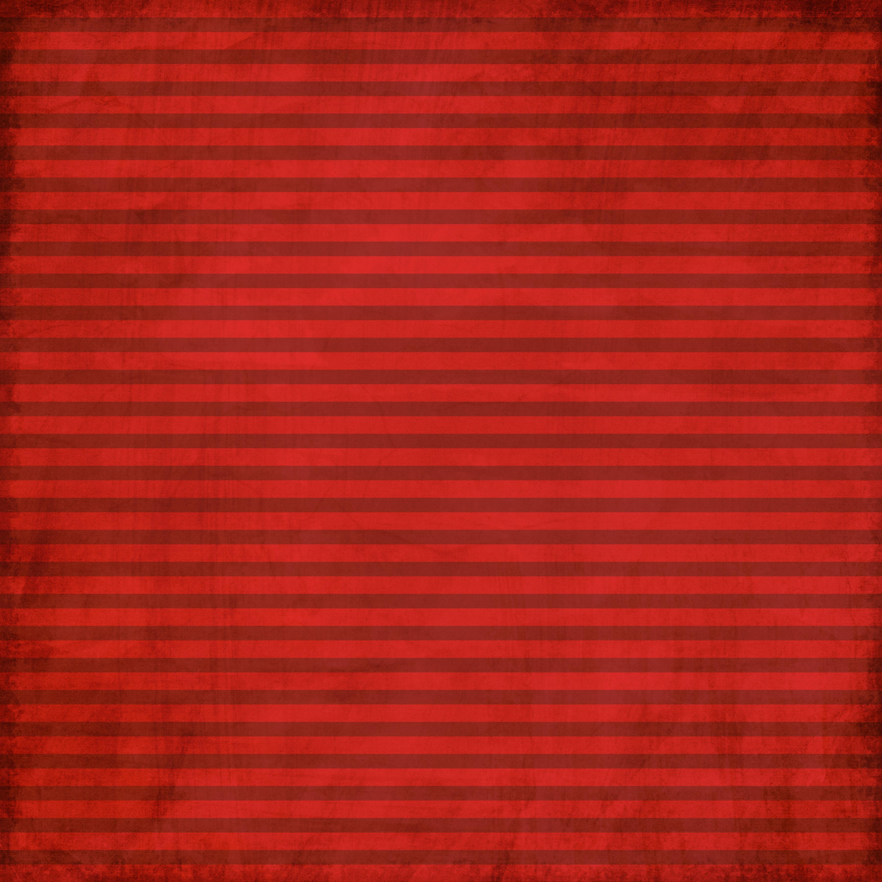 papel digital mickey 3