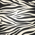 papel digital mickey safari 1