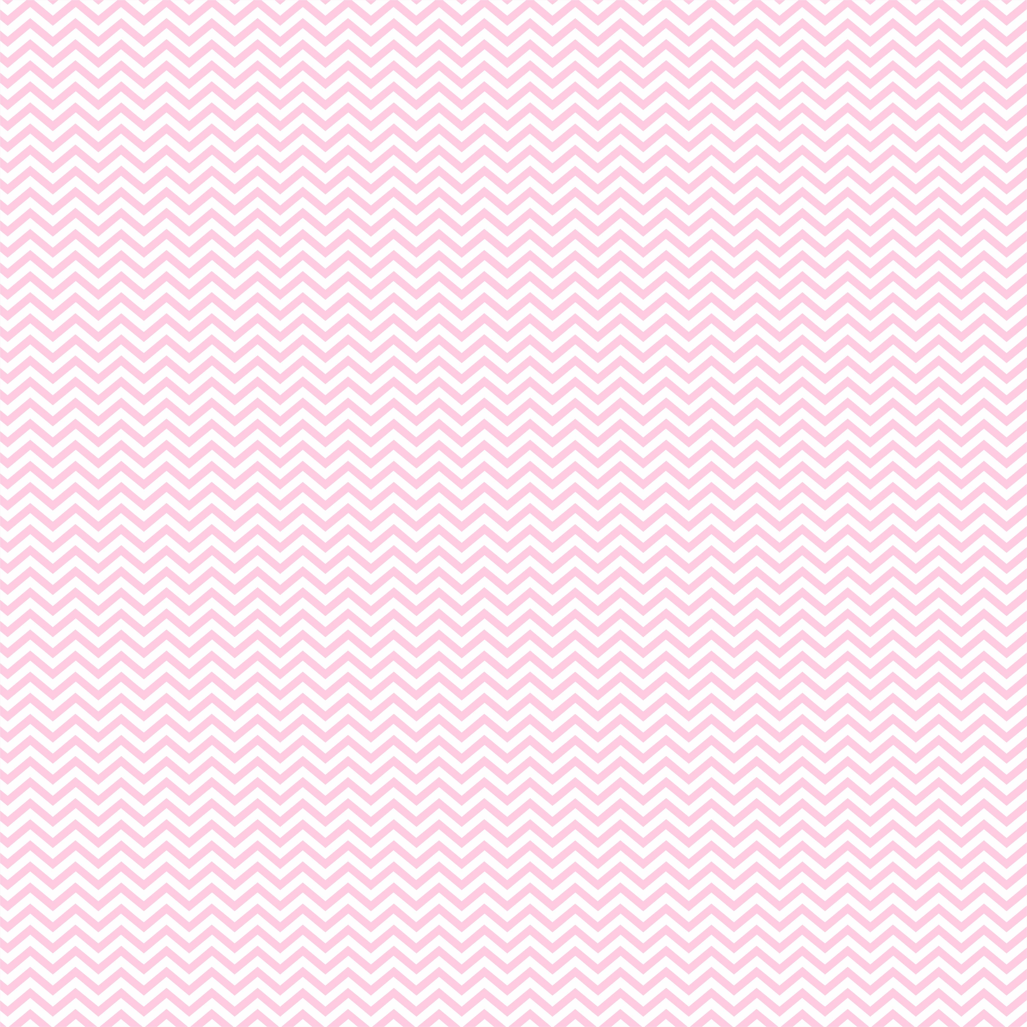papel digital ovelhinha rosa 2