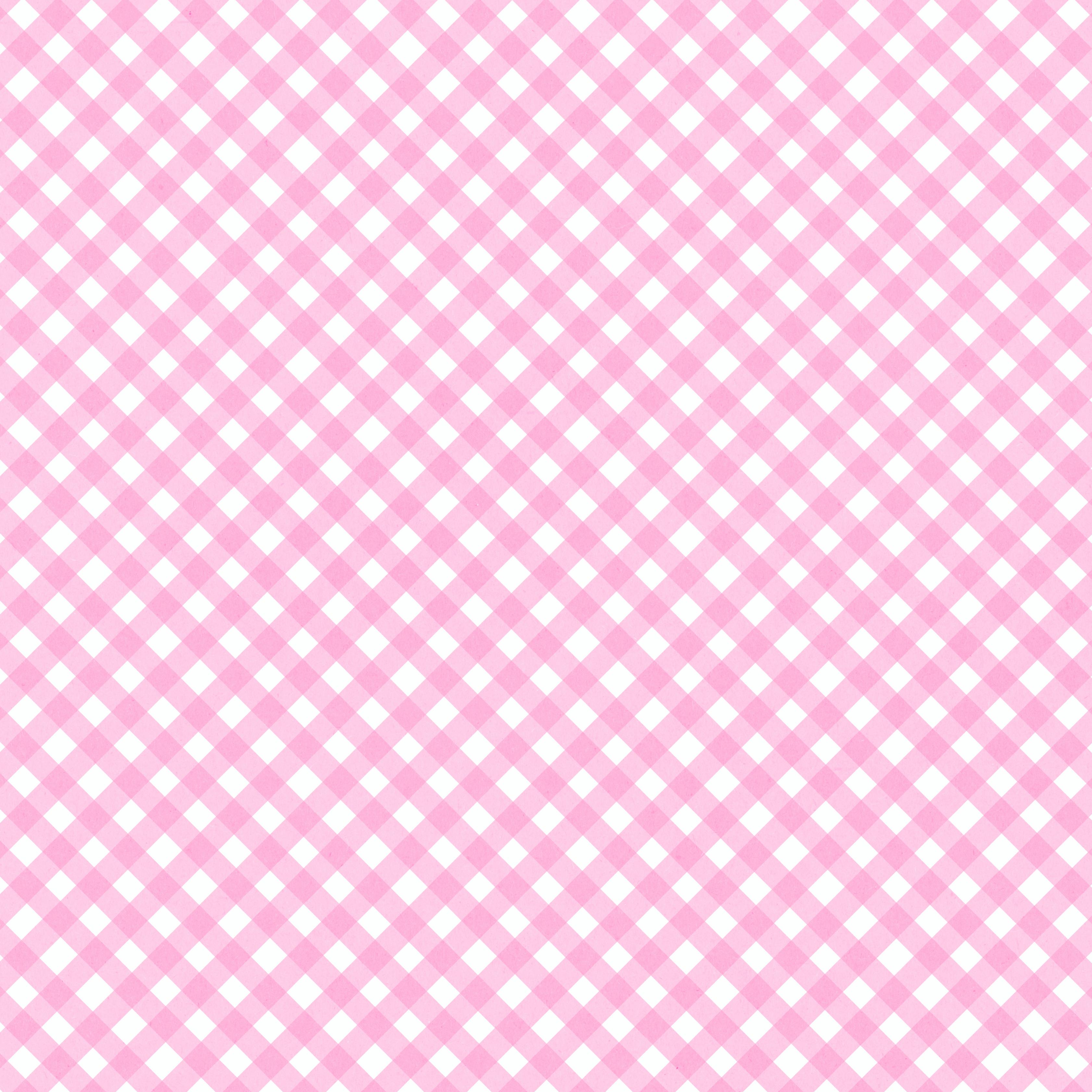 papel digital spirit rosa 3