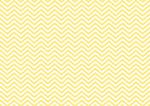 papel digital sunshine 4