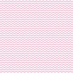 papel digital ursinhos carinhosos rosa 1