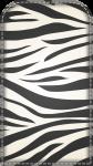 porta tubete aplique mickey safari 1