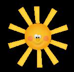 sol 2