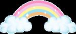 topo de bolo ursinhos carinhosos rosa 2